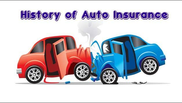Auto Vehicle Or Car Insurance In Pakistan Howtocode Pk Car