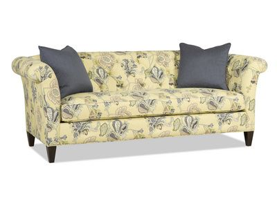 50 Best Sam Moore Images On Pinterest Armchairs Couches
