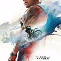 Movie Review XXX The Return Of Xander Cage, The Beaver and Runaway by Cinescape Movie Podcast on SoundCloud