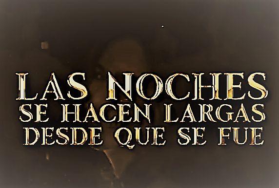 Tito El Bambino - Ya No Se Que Hacer ft Don Omar