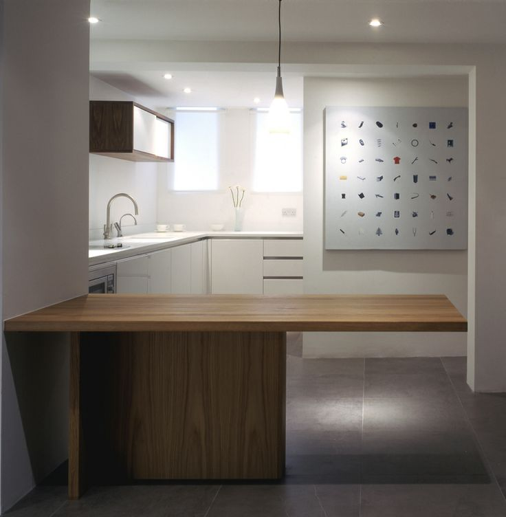 Bespoke Kitchen Furniture: 17 Best Images About Roundhouse Compact Kitchens On Pinterest
