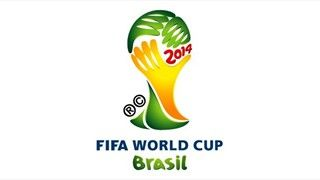May 16, 2015 - 320x180 2014 World Cup Desktop Wallpapers - Free Sports Wallpapers