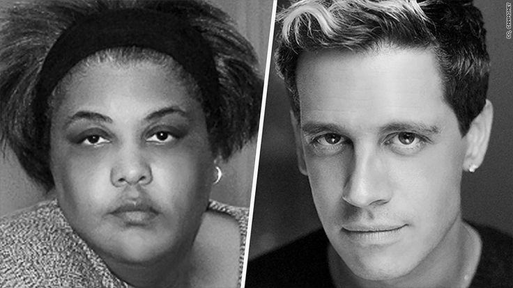 'Bad Feminist' author Roxane Gay pulls book deal over Milo Yiannopoulos