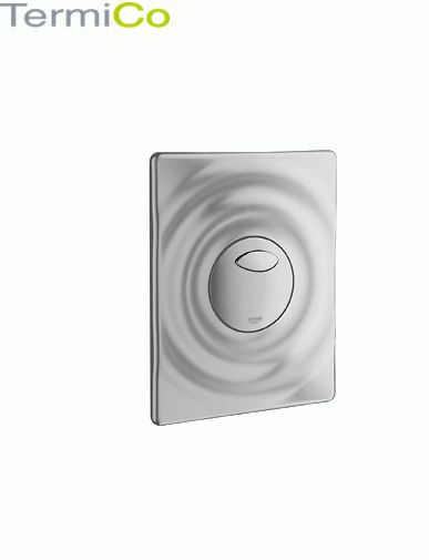 Grohe Surf 38861P00