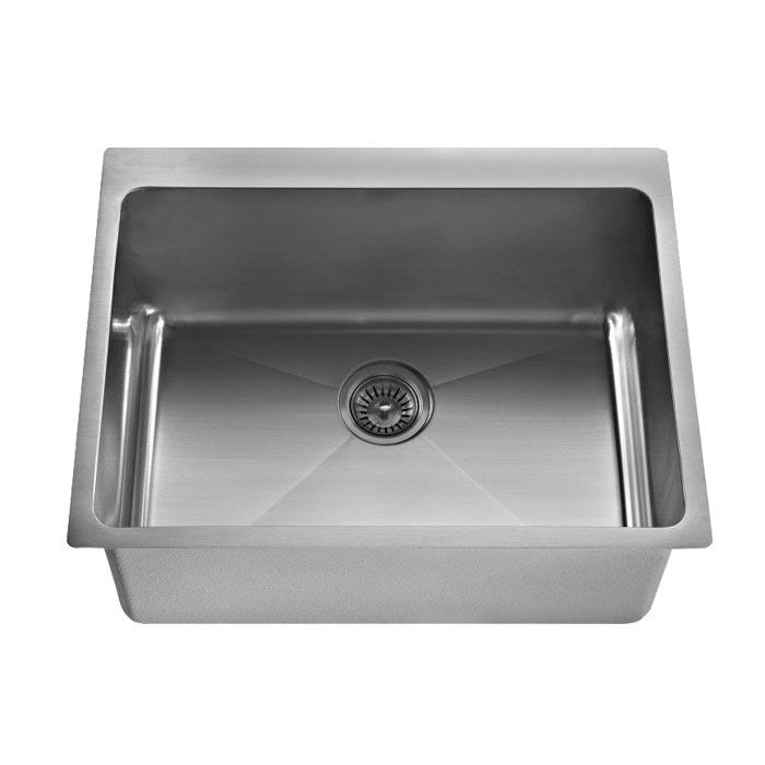 Inset Laundry Trough Sinks For Sale Australia Pinterest Laundry ...