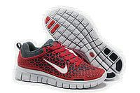 Zapatillas Nike Free Spider Mujer ID 0009