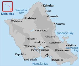 Oahu Vacation Rentals: Houses, Homes - TripAdvisor