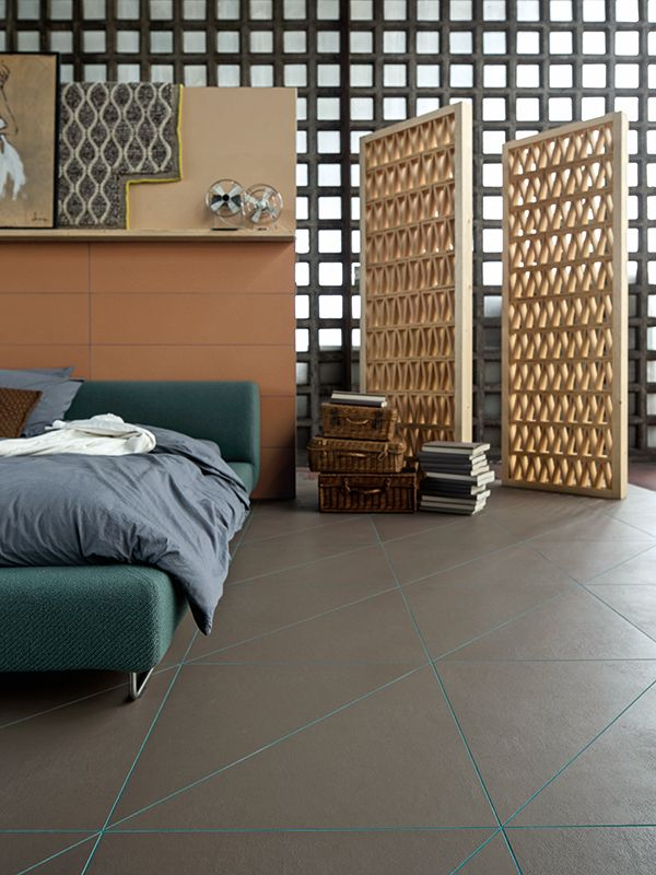 Tierras - Porcelain Tile Designed by Patricia Urquiola stonesource.com