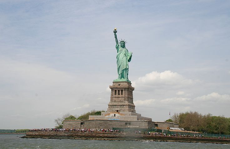 50 Coisas para Fazer de Graça em Nova York - Museus, Parques, Atrações, Tours e muitos mais na cidade que nunca dorme. Nova Iorque, New York.