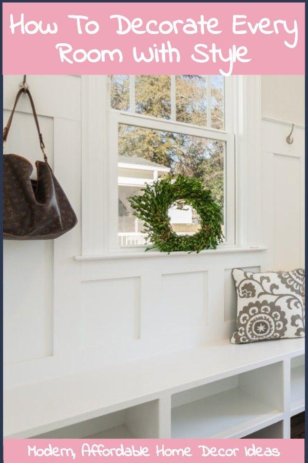 Home Decor Ideas Using Tree Branches Home Decor Home Decorators