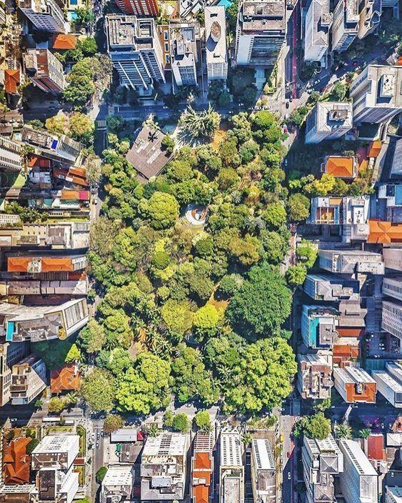 Praça Buenos Aires São Paulo Buenos aires, Imagem de