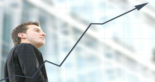 belajar saham untuk transaksi jual beli dan investasi di pasar modal