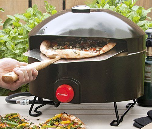 Outdoor Kitchen Cost Ultimate Pricing Guide: 25+ Best Ideas About Gas Pizza Oven On Pinterest