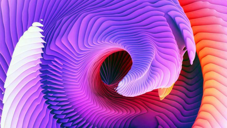 1920x1080 spiral hd wallpaper for desktop