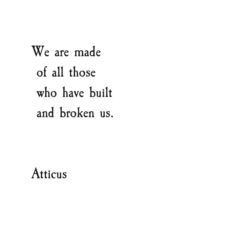Passionate Anxiety Tattoo For Women: 146 Best Images About Atticus Poetry On Pinterest