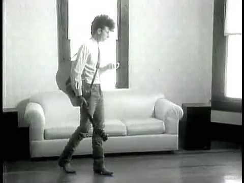 Lyle Lovett - If I Had A Boat - YouTube