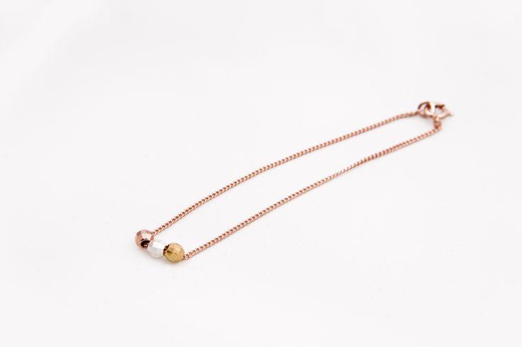A28 Bracelet