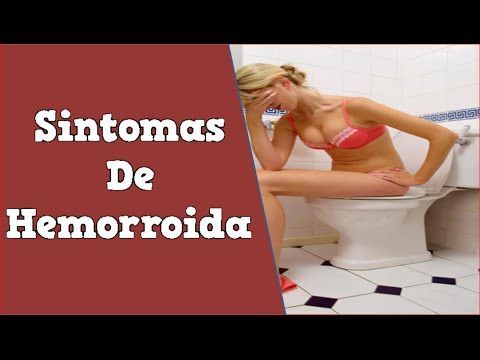 Sintomas De Hemorroida, Antiinflamatório Para Hemorroidas, Tudo Sobre Hemorroida, Aliviar Hemorroida - http://tratamento.100hemorroidas.net/sintomas-de-hemorroida-antiinflamatorio-para-hemorroidas-tudo-sobre-hemorroida-aliviar-hemorroida/
