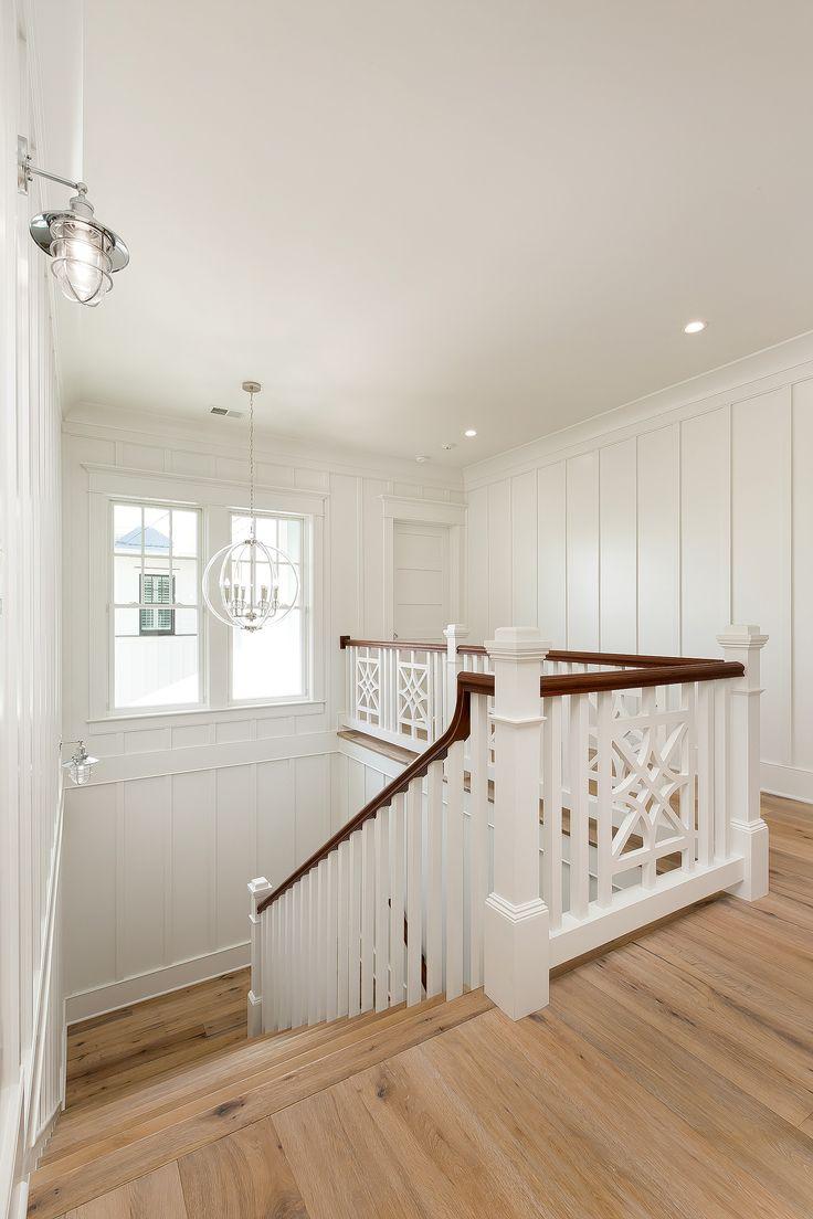 418 best staircase u0026 white house wednesdays