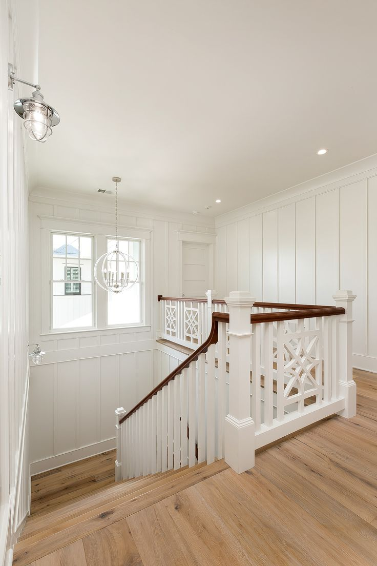 402 Best Images About Staircase Amp Steps On Pinterest