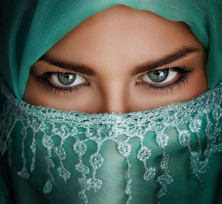 blue eye middle eastern singles According to an epidemiologist, mark grant from loyola university, chicago, one out of every 6 people in the us have blue eyes, which.