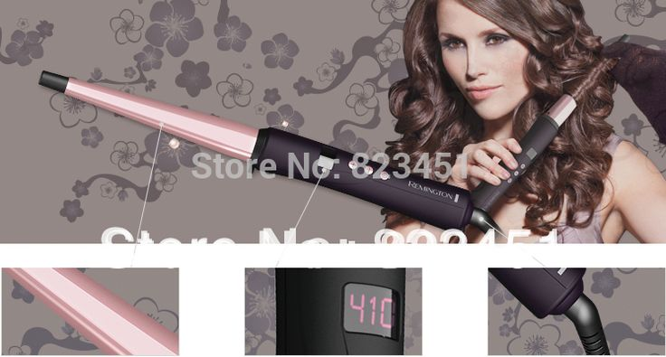 Cheap hair curling roller, Buy Quality hair velcro rollers directly from China roller skate shoes for adults Suppliers: 	Fast Shipping Magic Hair Roller Remington Pearl Curling Wand Ceramic Curling Cone 1/2'' to 1''  Curling Iron Glove