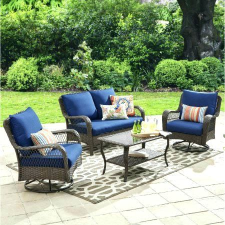 White Wicker Patio Furniture Walmart Best Outdoor Furniture