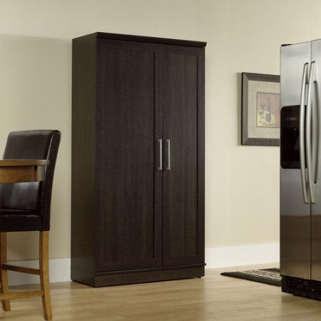 Free Shipping Buy Sauder Homeplus Storage Cabinet At