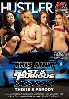 Nonton Film This Aint Fast and Furious XXX, Streaming Film This Aint Fast and Furious XXX, Download Film This Aint Fast and Furious XXX - banyakfilm.com