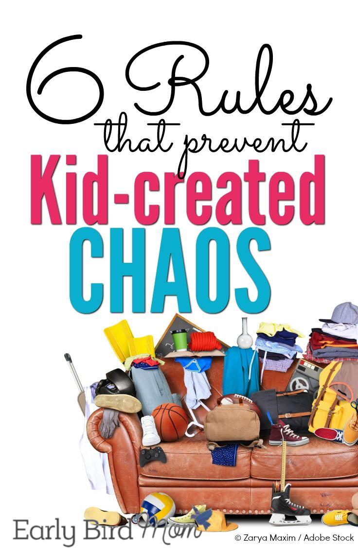 153 best life images on Pinterest   Child discipline, Parenting and ...