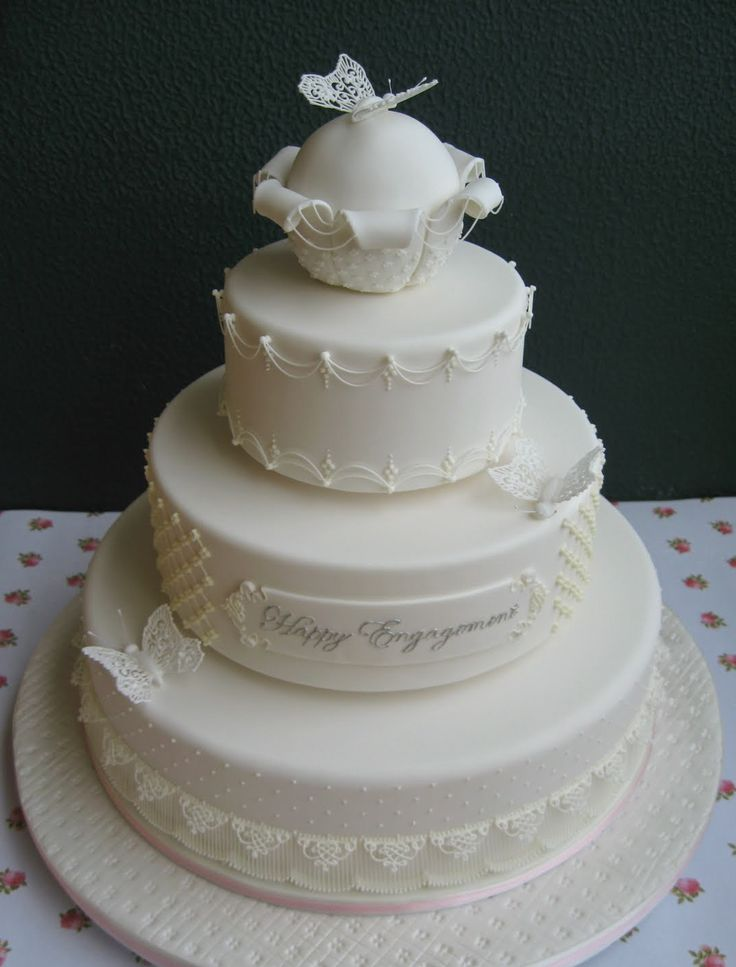 wedding cake icing recipe royal 17 best images about royal icing on royal 22878