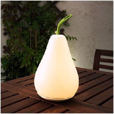 10 Satisfaisant Lampe Solaire Exterieur Ikea Pics Peervormige Lampen Led Lamp