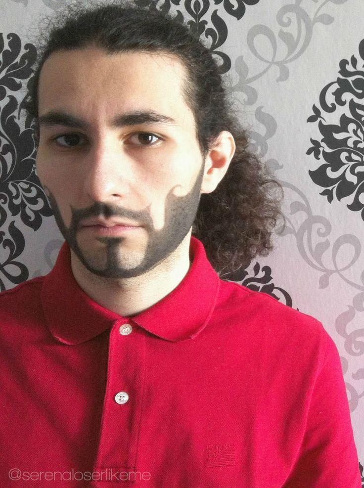 "Makeup Tutorial : Seneca Crane from ""The Hunger Games""  #thehungergames #hungergames #mockingjay #ilcantodellarivolta #catchingfire #laragazzadifuoco #katnisseverdeen #katnissmakeup #katnisseverdeenmakeup #makeuptutorial #trucco #makeup #makeupartist #beautyguru #youtuber #seneca #senecacrane #senecacranemakeup #senecacranemakeuptutorial #effie #effietrinkett #effietrinkettmakeup #effietrinkettmakeuptutorial #jenniferlawrence #jenniferlawrencemakeup #jenniferlawrencemakeuptutorial…"