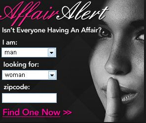 Online Dating and Affair  With Married Women in US, UK, CA ???: Online Dating and Affair With Married Women in US,...