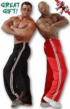 52a278f67def7 Workout Clothes
