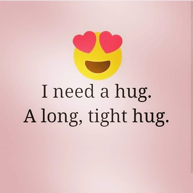 See You Hug You Kiss You Boyfriend Quotes Be Yourself Quotes Love Quotes