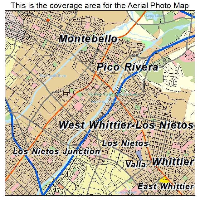 Haunted Places In Pico Rivera California: 102 Best Pico Rivera Images On Pinterest