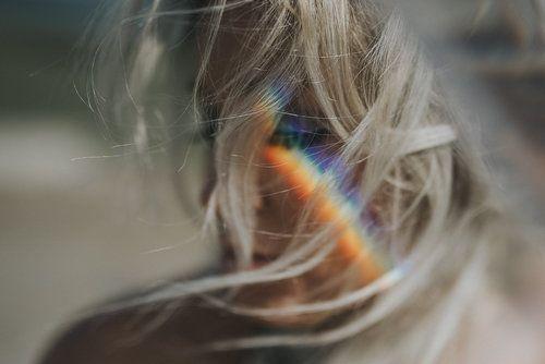 Prism photography volerra jewelry photoshoot