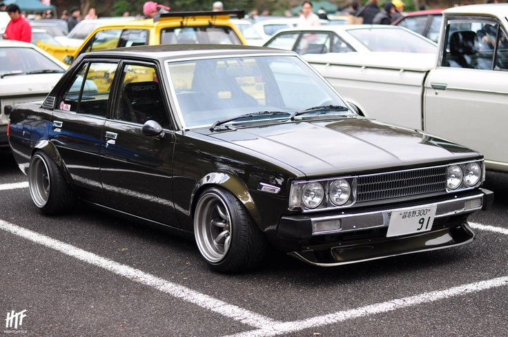 Toyota Corolla| LIKE US ON FACEBOOK https://www.facebook.com/theiconicimports