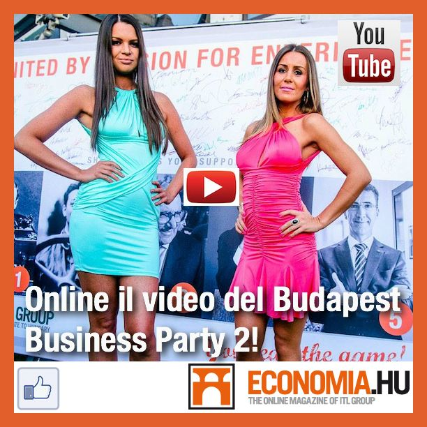 http://www.itlgroup.eu/magazine/index.php?option=com_content=article=3661:online-il-video-ufficiale-del-budapest-business-party2=38:italia=165
