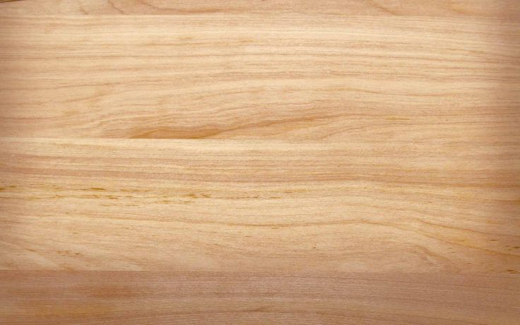 Image Result For Wooden Table Texture Year 3