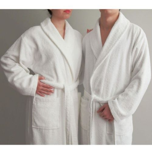 Robe Accommodation: 21 Best Images About White Terry Cloth Robe On Pinterest