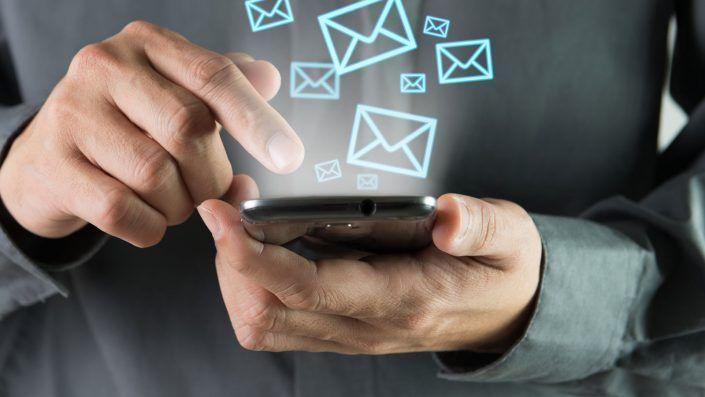 ¿Por qué apostar por el email marketing?