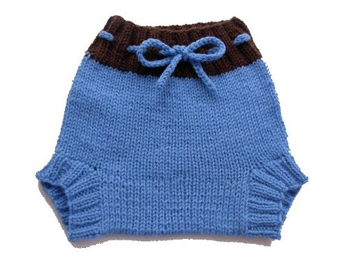 Free Crochet Pattern For Baby Diaper Soaker : 8 best images about Crochet & Knitting: Soakers on ...