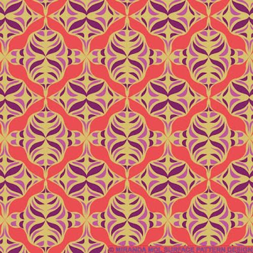 surface pattern design showcase - Textile Design Blogs