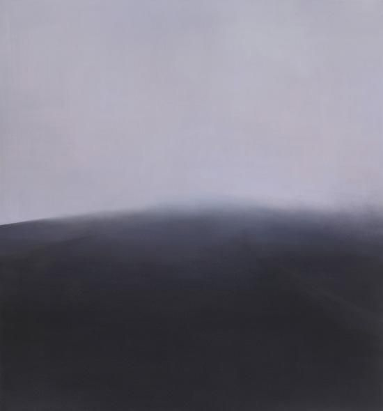 Tim Eitel Galerie EIGEN + ART