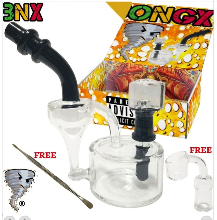 Who's looking for the ultimate rig that's guaranteed to impress? ♂️ @bongxsmoke has you covered! Get yours at smoshe.com . Buy and Sell Pipes on our tobacco pipe marketplace. We have the sickest selection of Percolator Water Pipe, High Quality Glass Pipes, Bubbler Pipe, Spoon Pipe, Mini Bubbler, Smoking Accessories, Top Vaporizers, Hookahs and Hookah Flavors . #smoshe #mysmoshe #buysellnegotiate #sellyours #onlinemarketplace #onlineheadshop #pipes #smoke #vape #hookah #bubbler