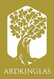 Ardkinglas Logo
