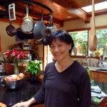 Costa Rican's Tin Jo Restaurant – The Story, Recipes and Movies.  Restaurante Tin Jo – La Historia, Recetas y las Películas