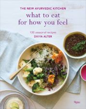 5 New Ayurveda Books You Need To Read Now
